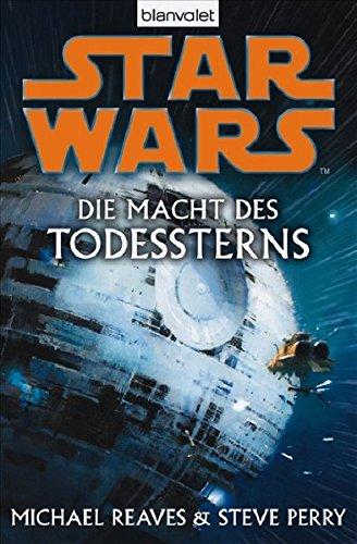 Star Wars™: Die Macht des Todessterns