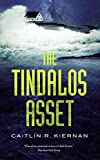 The Tindalos Asset (Tinfoil Dossier Book 3) (English Edition)