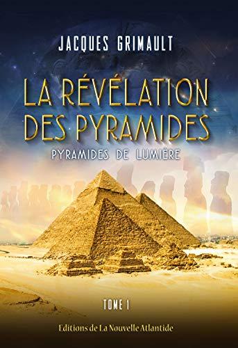REVELATION TÉLÉCHARGER DES FRANCAIS LA PYRAMIDES