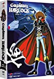 Capitan Harlock - La Serie Completa (Collectors Edition) (7 DVD)...