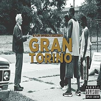 Gran Torino (feat. Skizosbeats)