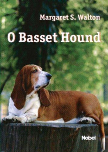 O Basset Hound