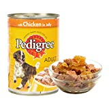 Drools Dog Food For German Shepherd