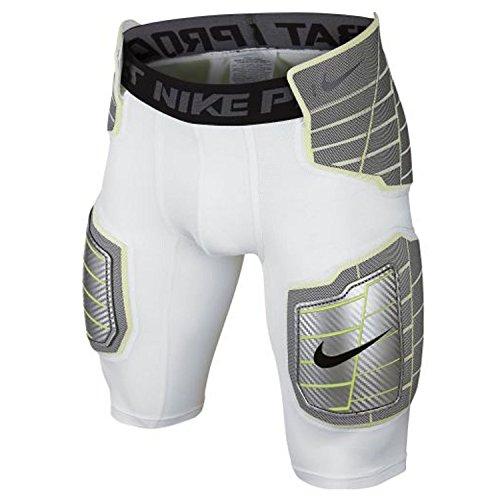 Nike Hyperstrong Hard Plate Short