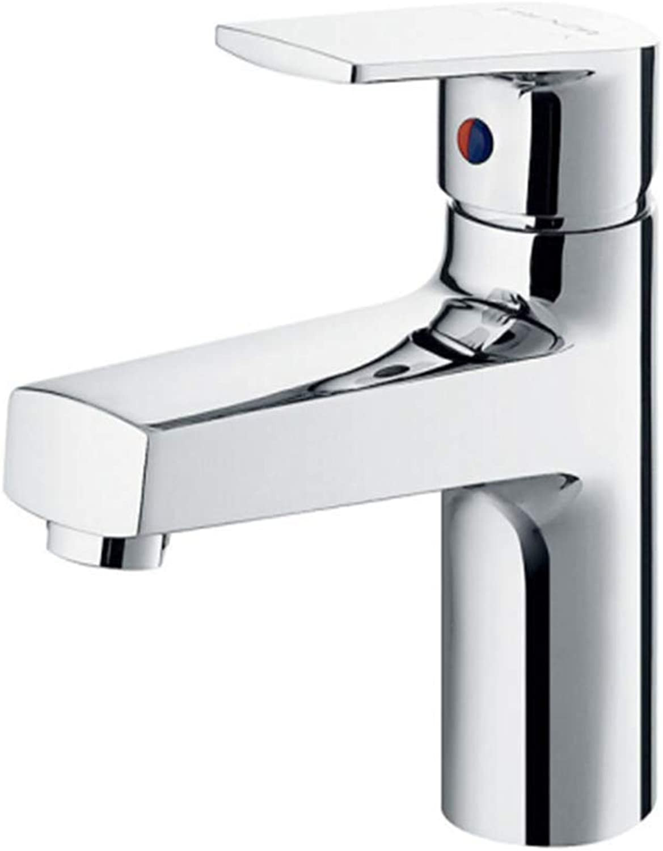 Kitchen Faucet Tapstainless Steelkitchen Faucet Prowashbasin Faucet Chrome Plated Basin Faucet