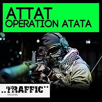 Operation Atata