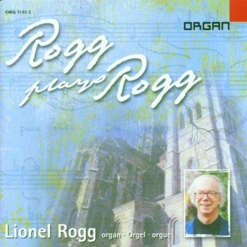 Livre D Orgue Recit De Nasard By Lionel Rogg On Amazon