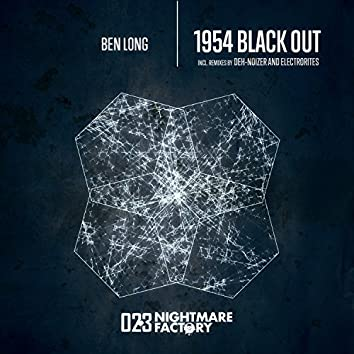 1954 Black Out