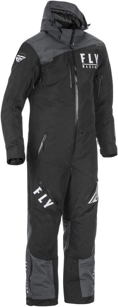 COBALT MONOSUIT New Shipping Award Free INSULATED