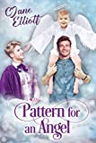 Pattern for an Angel