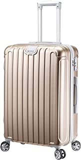 449d48ecd0e2 Amazon.com: Golds - Carry-Ons / Luggage: Clothing, Shoes & Jewelry