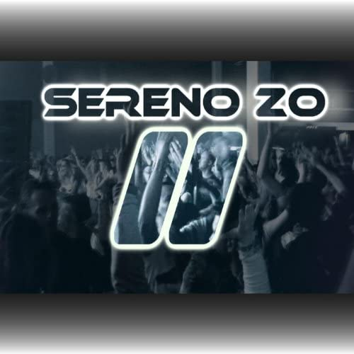 Sereno Zo