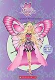Barbie Mariposa: A Junior Novelization (Barbie Fairytopia)
