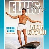 Blue Hawaii-Original Album (Vinyl)