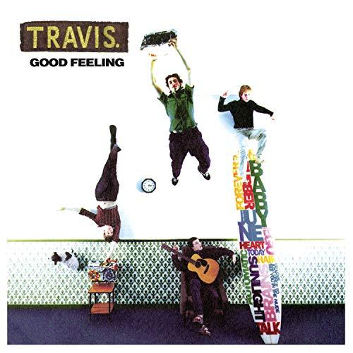 Good Feeling [Vinilo]
