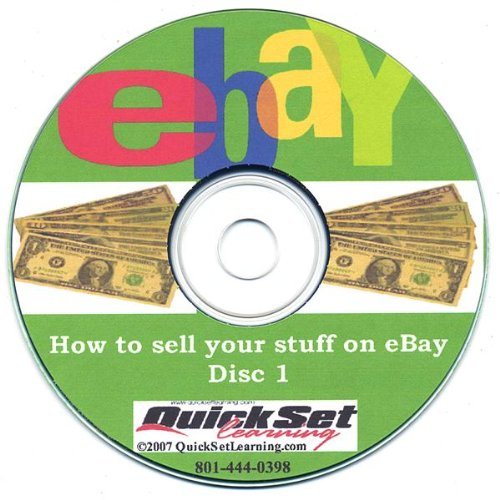 Making Ebay Work for You! Reco
