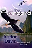 The Kingbird: A Coalition Rebellion Short (English Edition)