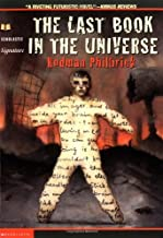 Best the last book in the universe free Reviews