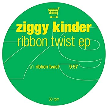 Ribbon Twist