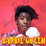 Barbie Queen (En Vivo)