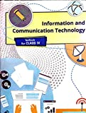 NCERT Textbook for class 9th: Information and communication technology