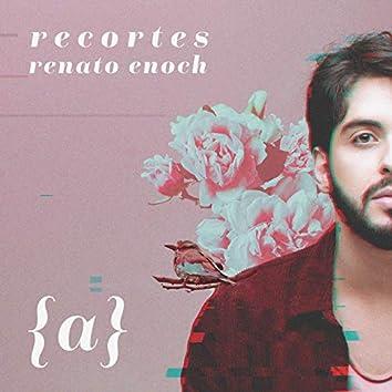 Recortes (a)