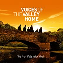voices of the valley choir