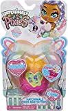 Hatchimals 6060405 Egg Col Pixies Niñeras BP GML