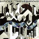 Songtexte von Hauschka - Foreign Landscapes