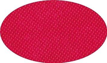 Car E Cover Autoschutzdecke Standard Die Leichte Farbe Anthrazit Für Alle Innenbereiche Atmungsaktiv Auto