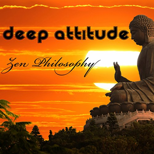 Zen Philosophy