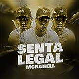 Senta Legal [Explicit]