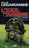 L'Exil des Anges (Thriller)