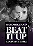 Beat it up: Sammelband