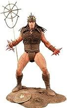 Neca - Conan the Barbarian figurine Battle Helmet Pit Fighter Conan 18