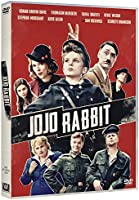 Jo Jo Rabbit ( DVD)