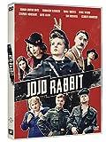 Jo Jo Rabbit ( DVD)