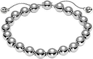 Best gucci britt bracelet Reviews