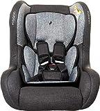Osann Kinderautositze & Zubehör