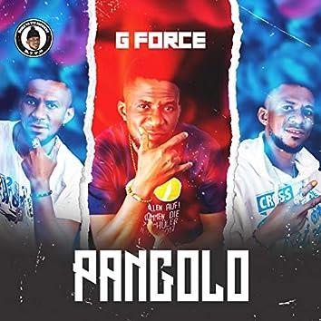 Pangolo (original )