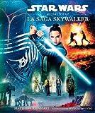 La Saga Skywalker
