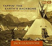 Tappin the Earths Backbone