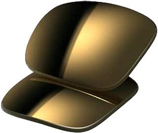 Best 24k gold sunglasses Reviews