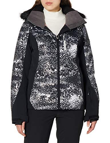 Roxy Jet Ski Premium - Snow Jacket for Women - Schneejacke - Frauen