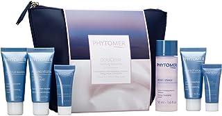 PHYTOMER SOOTHING Starter Kit