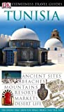 Tunisia (Eyewitness Travel Guides)