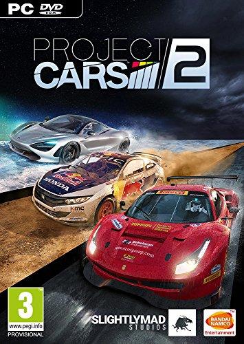 avis jeux voiture pc professionnel Projet voiture 2