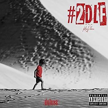 #2DLF (Deluxe)