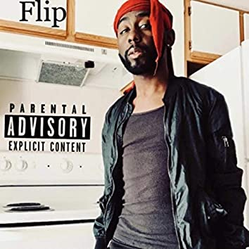 Flip (Live)