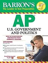 Best us government achievements Reviews